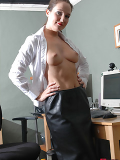 milf fetish pics