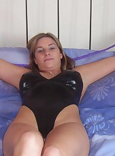 milf bondage pics