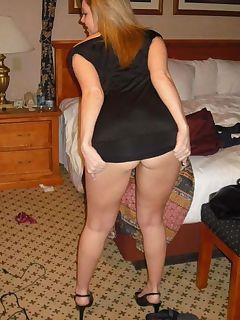 milf butts pics