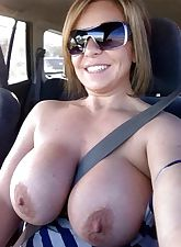 milf with strapon pics