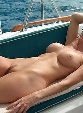 milf in panties pics