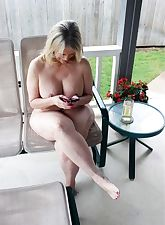 fat milf pics