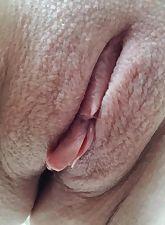 milf closeups pics