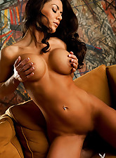 Playboy Sexy Wives pic 2