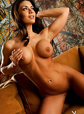 Playboy Sexy Wives pic 3