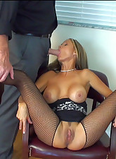 Hot Wife Rio pic 14