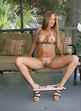 Hot Wife Rio pic 13