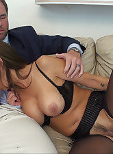 Hot Wife Rio pic 15