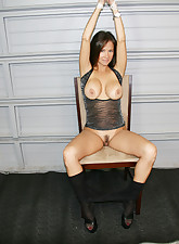 Hot Wife Rio pic 11