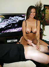 Hot Wife Rio pic 12