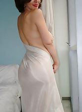 Dirty Wives Exposed pic 7