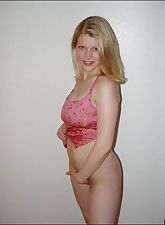 Dirty Wives Exposed pic 10