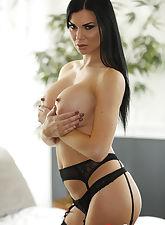 Hot Wife XXX pic 1