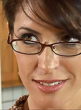 MILF Gets Fucked pic 5