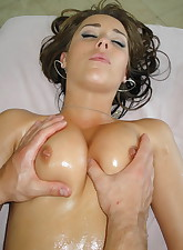 Porn Pros Network pic 7