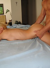 Porn Pros Network pic 15