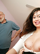 Porn Pros Network pic 1