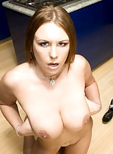 MILF Lessons pic 18
