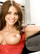 MILF Lessons pic 1