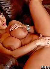 MILFs Like it Big pic 14