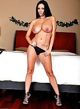 Real Wife Stories pic 4