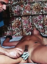 Rick Savage pic 13
