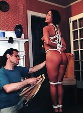 Rick Savage pic 2
