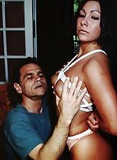 Rick Savage pic 3