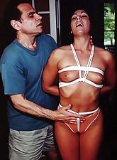 Rick Savage pic 4