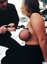 Rick Savage pic 9