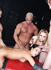 Porn Pros Network pic 8
