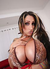 Porn Pros Network pic 4