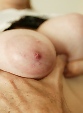 Porn Pros Network pic 6