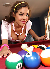 Porn Pros Network pic 16