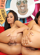 Porn Pros Network pic 2