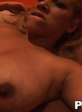 Porn Pros Network pic 14
