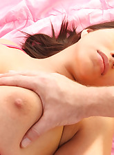 Porn Pros Network pic 9