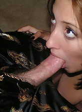 Cum On Wives pic 3