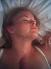 Cum On Wives pic 1