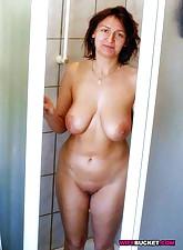 Wife Bucket pic 7