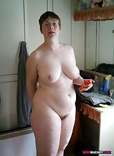 Wife Bucket pic 2