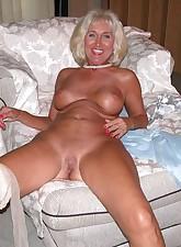 Wife Bucket pic 4