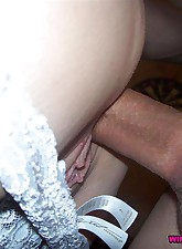Wife Bucket pic 11