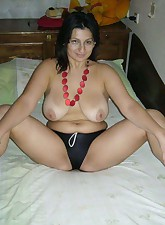 Wife Bucket pic 6