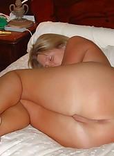 Wife Bucket pic 3