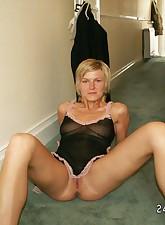 Wife Bucket pic 15