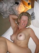 Wife Bucket pic 5