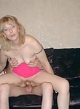 Wife Bucket pic 14