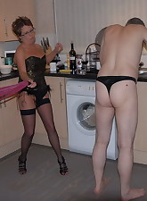 Wife Bucket pic 12