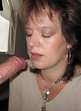 Wife Bucket pic 1